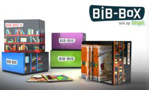 BiB-BoX