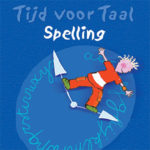 Tijd voor Taal spellingmethode
