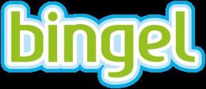 Bingel logo