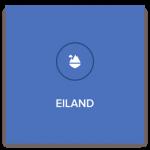 Bingel Eiland-tegel