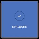 Bingel Evaluatie-tegel