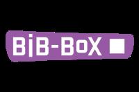 bib-box-1