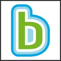 Bingelmodules-knop