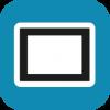 icoon bordboek