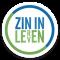 Zill logo